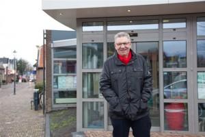 """1. Gerard Bovens Liefst 5000 inwoners kozen bij de Tweede Kamer verkiezingen van september 2012 voor de PvdA. Ons verzoek: """"Doe dit op 19 maart 2014 opnieuw!""""  Wij rekenen op minstens 5 zetels in de nieuwe gemeenteraad. De PvdA staat voor een eerlijk en realistisch verhaal. Uw stem op de PvdA maakt Lansingerland nog sterker en socialer!"""