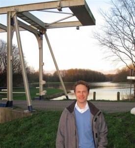 8. Robert Tans Lansingerland is voor mij rust, ruimte en recreatie. Echt een plek waar mensen zich thuis voelen. De Rottemeren zijn uniek in Nederland. Het nieuwe Annie M.G. Schmidtpark moet dat wat de PvdA betreft ook worden.