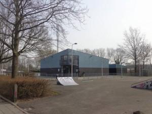 Pectoes Bleiswijk dicht?