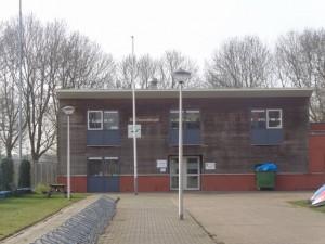 Gebouw scouting Bleiswijk dicht?
