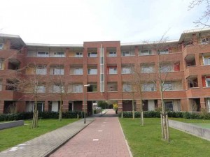 De Tuinen Bleiswijk