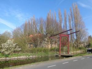 Boerderij Rodenrijseweg