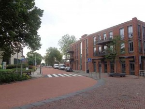 Ds. Koetsveldstraat nieuwe stijl