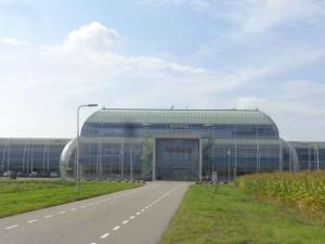 Anthura in Bleiswijk