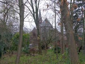 RK Kerk Noordeindseweg