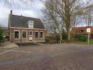 Bleiswijk Hoefweg