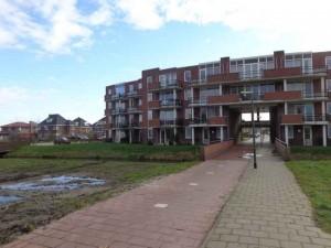 Bleiswijk, toegang tot de Tuinen