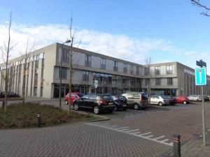 Bleiswijk, de Tuinen