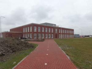 Westpolderschool