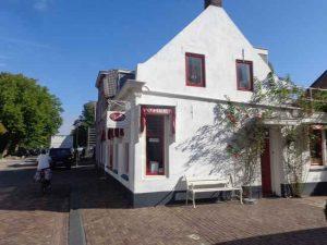 Oud Bleiswijk