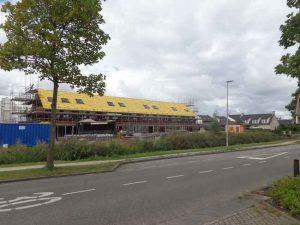 Bergschenhoek Parkzoom