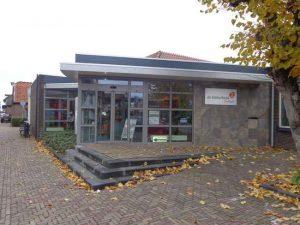 Bleiswijk Bibliotheek