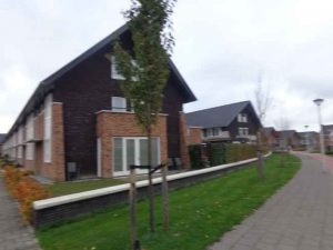 Bleiswijk De Tuinen
