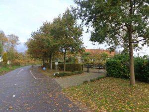 Retraiterie Bleiswijk